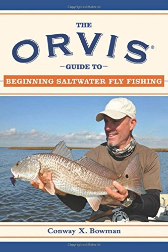 Orvis Fly Fishing Usa