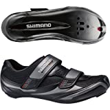 Shimano R064 SPD-SL Road Shoes, Size 38