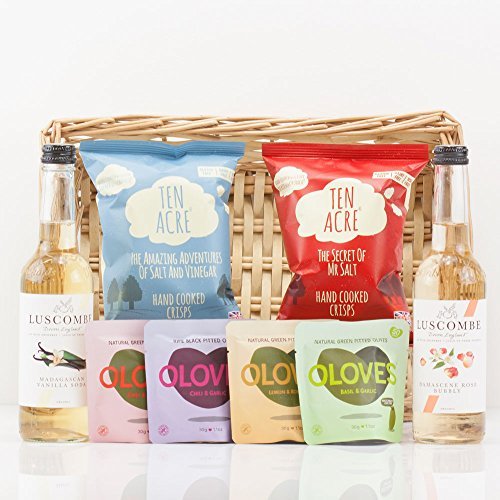 natures-hampers-the-alcohol-free-nibbles-a-perfect-gift-for-a-birthday-special-occasion-retirement-o