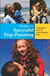 8 Strategies for Successful Step-Pare...