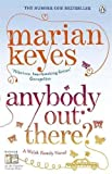Anybody Out There by Keyes, Marian Re-issue Edition (2012) Marian Keyes
