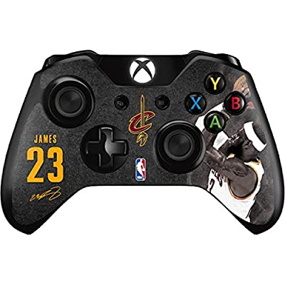 LeBron James Greatest - Skin for Xbox One - Controller