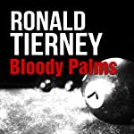 Bloody Palms: Deets Shanahan | Ronald Tierney