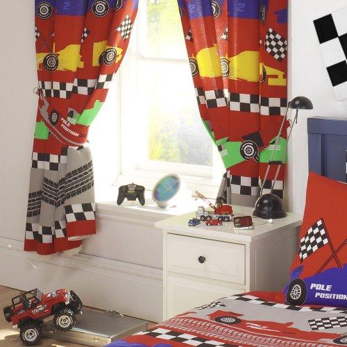 Race Car Bedroom Decorations Webnuggetz Com
