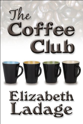 coffee clubs