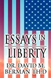 Essays in Liberty