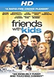 Friends With Kids [HD]