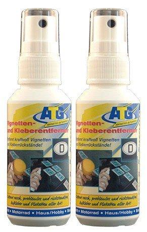 2-x-dissolvant-nettoyant-pour-vignettes-et-colle-autocollants-50-ml
