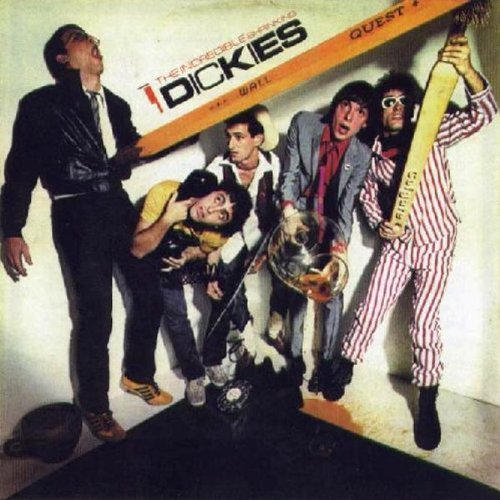 incredible-shrinking-dickies