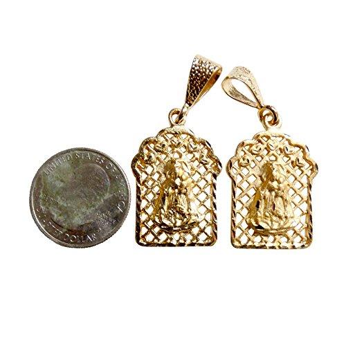 virgen-de-la-caridad-del-cobre-medalla-diseno-de-filigrana-con-imagen-elevada-enchapado-oro-14k