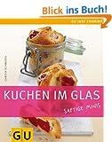 Kuchen im Glas (Backen)