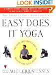 The American Yoga Associations Easy D...