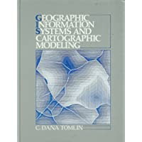 Geographic Information Systems and Cartographic Modeling