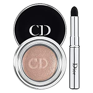 Christian Dior Diorshow Fusion Mono Long Wear Professional Mirror Shine Eyeshadow - # 821 Chimere 6.5g/0.22oz