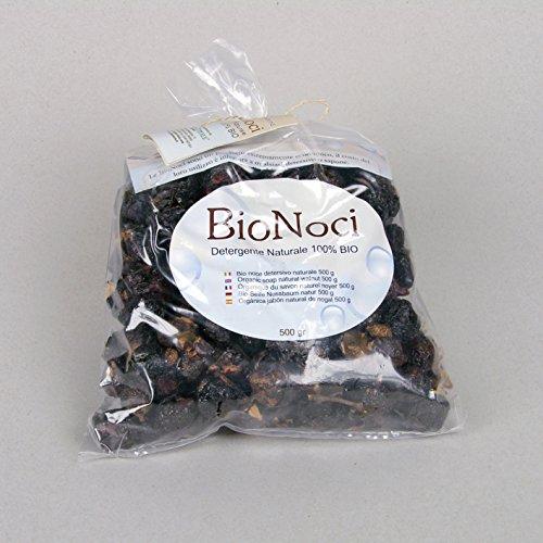 nueces-bio-o-nueces-de-lavado-jabon-vegetal-natural-500-gramos