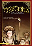 img - for Cenicienta (Graphic Spin En Espaol) (Spanish Edition) book / textbook / text book