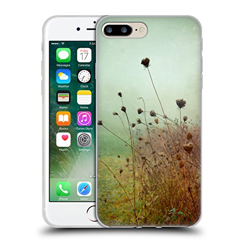 official-olivia-joy-stclaire-fog-nature-soft-gel-case-for-apple-iphone-7-plus