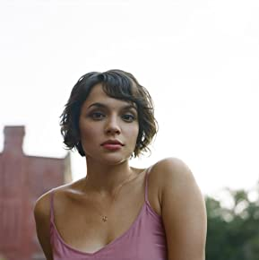 Image de Norah Jones