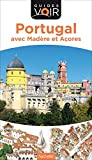 """Afficher """"Portugal avec Madère et Açores"""""""