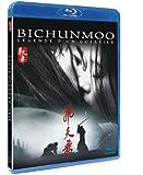 echange, troc Bichunmoo, légende d'un guerrier [Blu-ray]