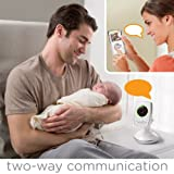 Summer-Infant-Baby-Zoom-Wi-Fi-Video-Monitor-and-Internet-Viewing-System-Link-Wi-Fi-Series