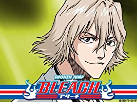 Bleach (English Dubbed) Season 14