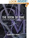 The Book of Time: The Secrets of Time...