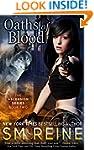 Oaths of Blood: An Urban Fantasy Nove...