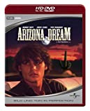 Arizona Dream [HD DVD]