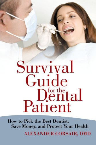 Free survival ebook download online