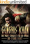 Genghis Khan: One Man's Conquest For...