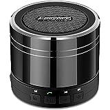 EasyAcc Mini Altoparlante Portabtile Bluetooth