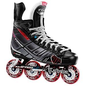 Tour Hockey BoneLite 500 Inline Hockey Skate by Tour Hockey