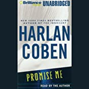 Promise Me | [Harlan Coben]