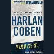 Promise Me | [Harlan Coben]