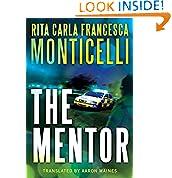 Rita Carla Francesca Monticelli (Author), Aaron Maines (Translator) (21)Download:   £3.99