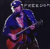 Freedom Neil Young