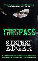 Trespass (English Edition)