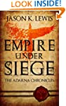 Empire under siege: The Adarna chroni...