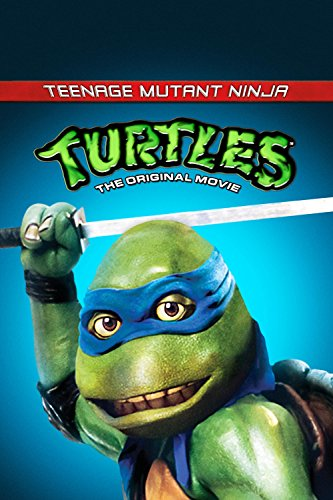 Teenage Mutant Ninja Turtles (Ninja Turtle Movie 2014 compare prices)
