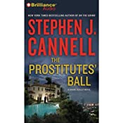 The Prostitutes' Ball | Stephen J. Cannell