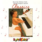 Happy Baby: Classics for Babies