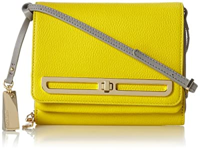 Vince Camuto Anika Small Cross Body