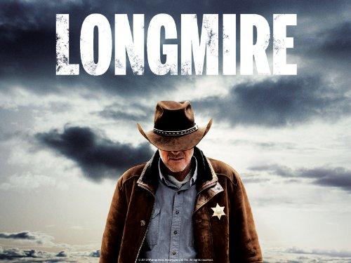 Longmire Season 3 Start Date