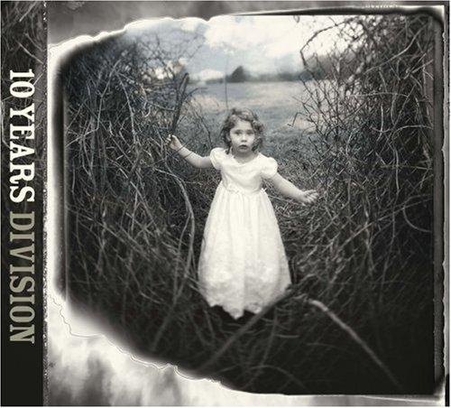 10 Years - Division Alabama - Zortam Music