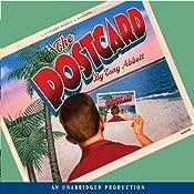 The Postcard | [Tony Abbott]