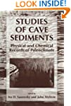 Studies of Cave Sediments: Physical a...