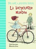 La bicyclette hantée