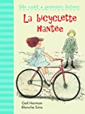 La bicyclette hant�e