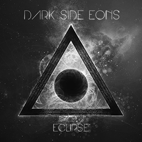 eclipse-explicit
